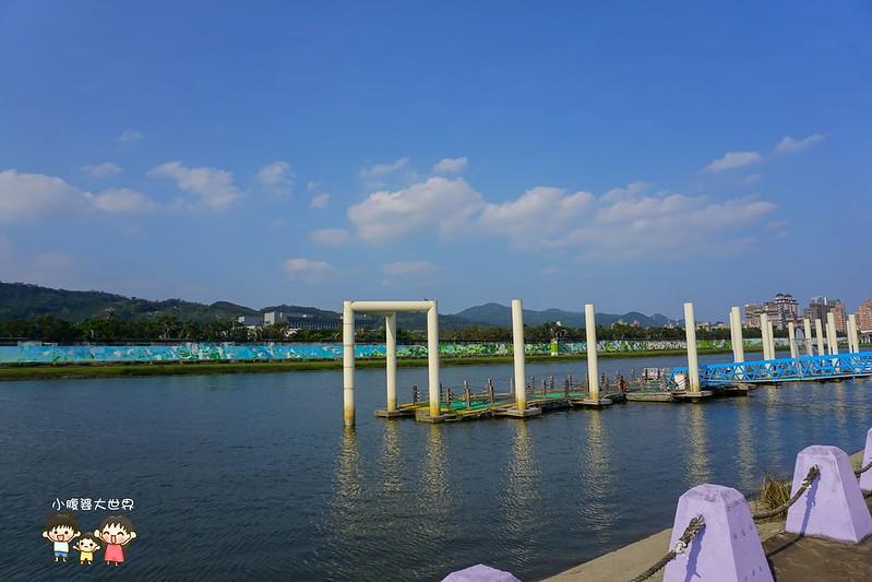 大佳河濱公園 021