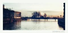 Good morning Geneva!