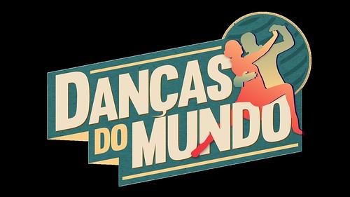 Danças do Mundo - Imprensa
