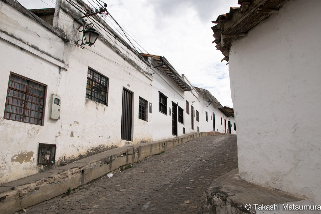 Gir n santander colombia tripcarta for Tryp bucaramanga cabecera