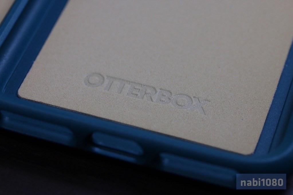 OtterBox Folio06