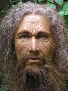 Euro neanderthal