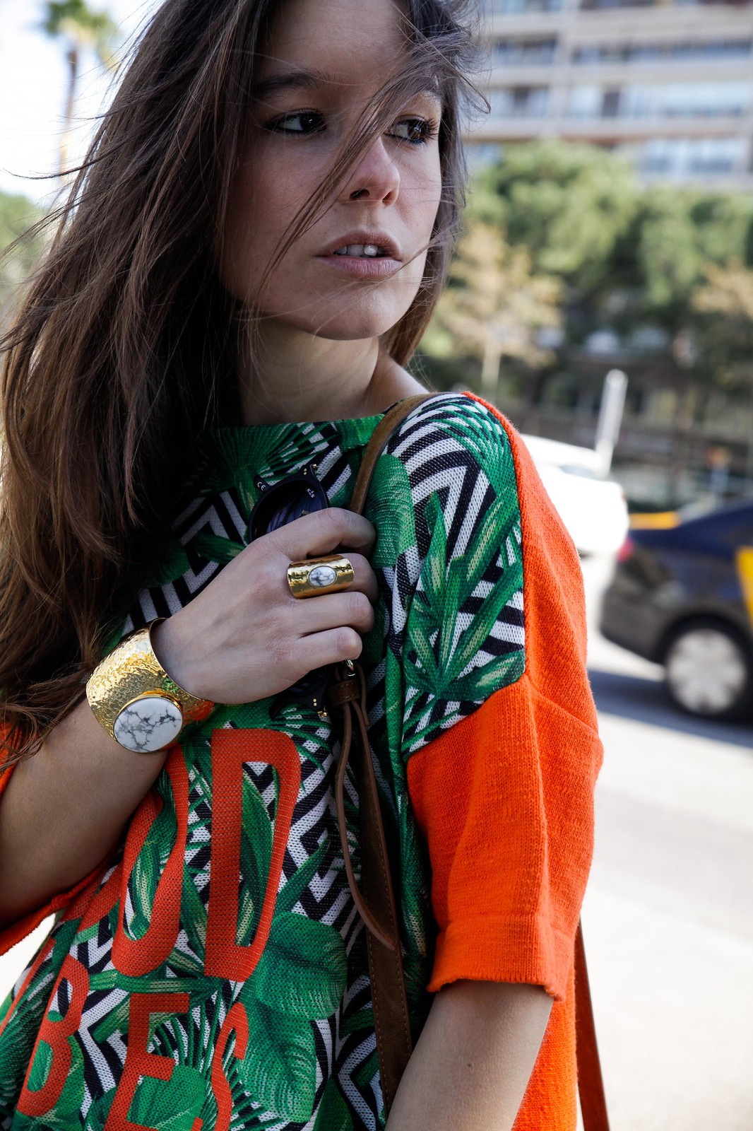 04_tropical_outfit_must_have_orange_skinny_inspo_look_theguestgirl_barcelona