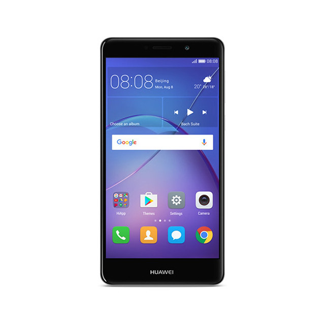 Huawei GR5 (2020) 3GB-32GB (Gold)