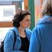 04. April 2017: Besuch der Sprach-Kita St. Andreas in Braunschweig