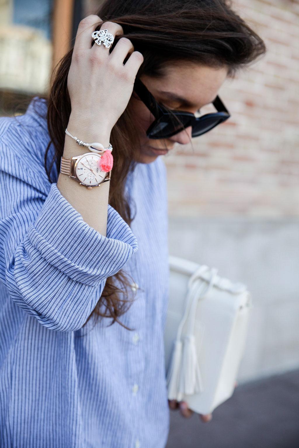 camisa_rayas_azules_sincerely_jules_theguestgirl