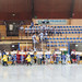 Bled 2017 - international ice hockey tournament