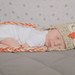 Baby Kearsey: Newborn