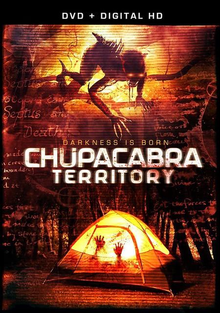 ChupacabraTerritory