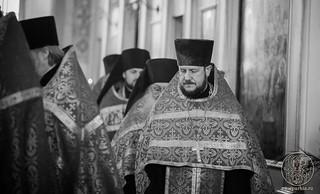 Покровский собор 260