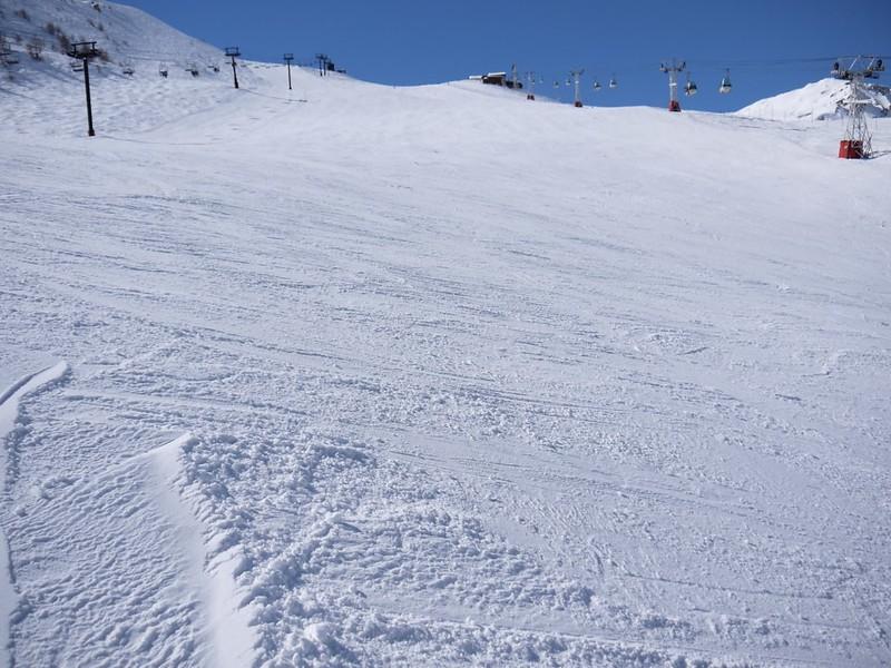 OK - Val d'Isère 13547612145_3d6f5fc6e5_c