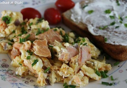 eggs1W