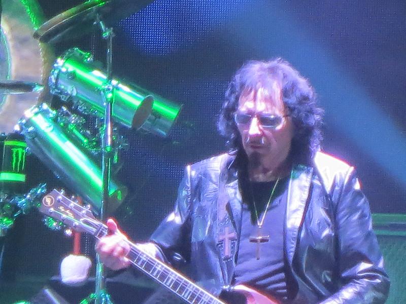 Black Sabbath Ottawa Canadian Tire Place April 13 2014 004