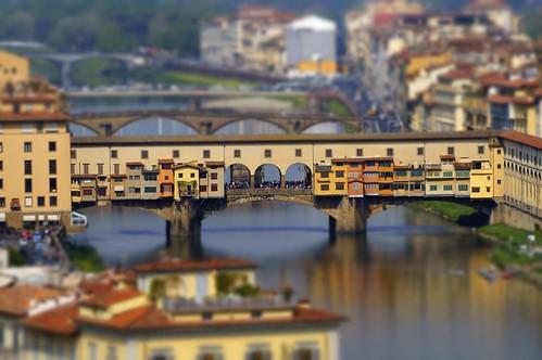 103 - April 13 2014 - Ponte Vecchio, Florence (468)