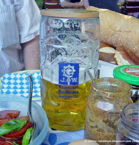 Bier klein copyr