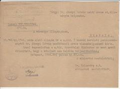 V/3. 7 tema IV. 810-b. 11966-1944. -b