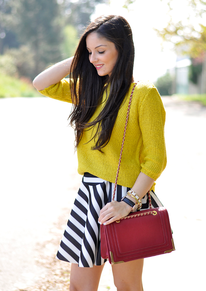 Yellow Sweater_06