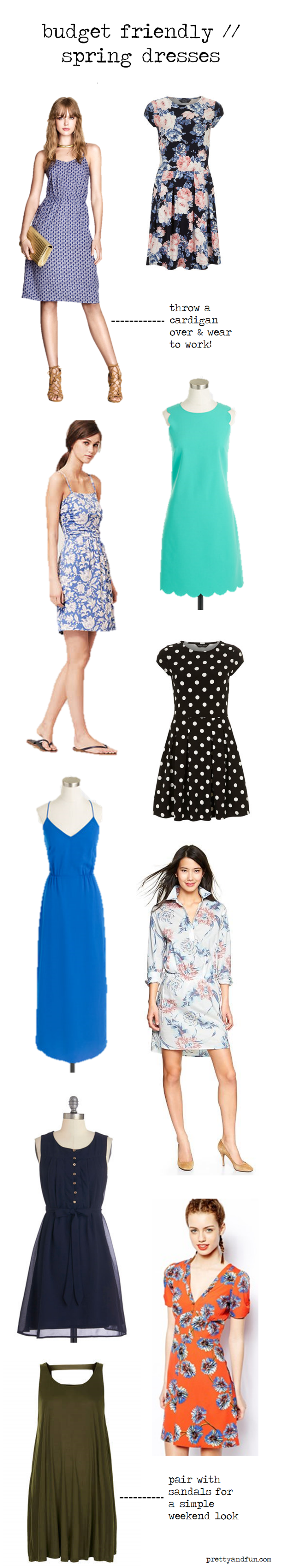 Budget-Friendly-Spring-Dresses