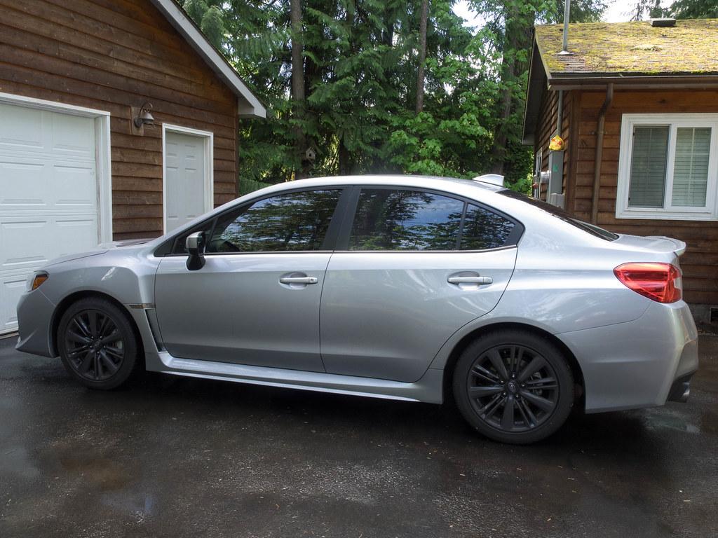 Subaru Accesstuner race download