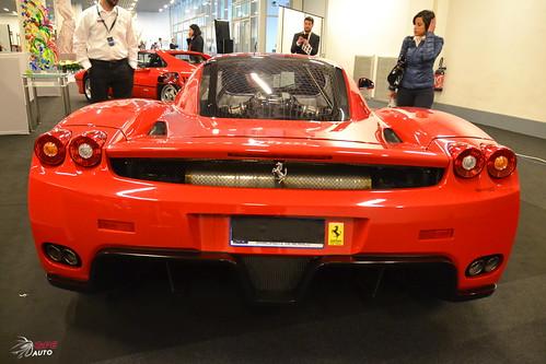 Top mTop marques 2014arques  (475)