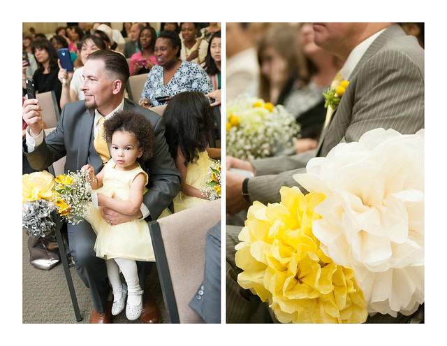 wedding_pics-0010