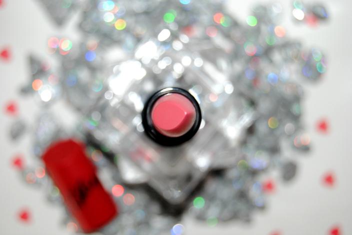 Kate Moss Lipstick 102 (4B)