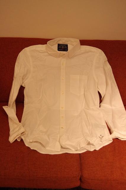 ファッション通販セール.com_043