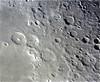 Moon-Theophilus, Cyrillus, Catharina 3.29.12_3