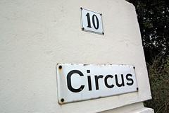 Putbus auf Rügen - Circus (19)