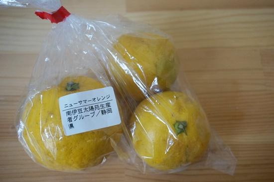daichi-sumuji001