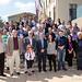 2014_05_17 visite délégation de Mammola