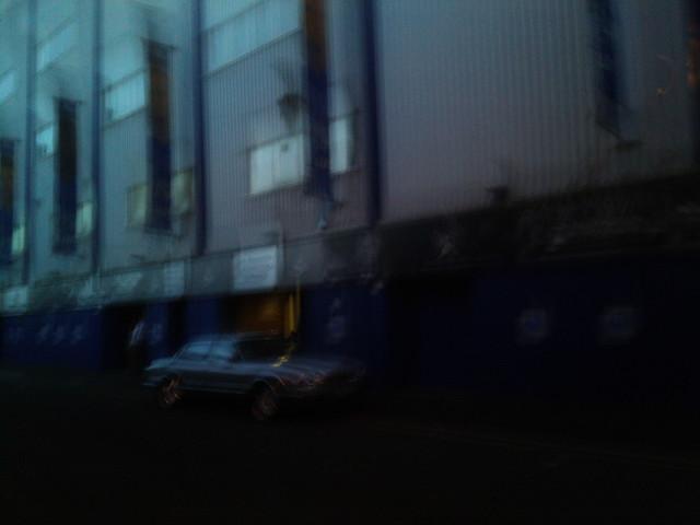 PIC_9022