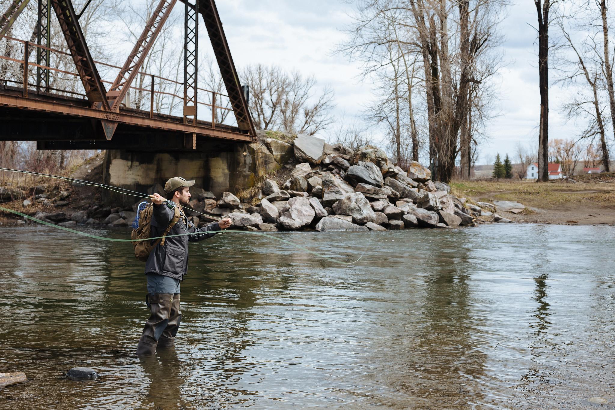 april fishing-1