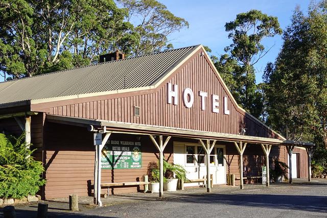 140324 dsc01048 derwent bridge hotel tasmania australia. Black Bedroom Furniture Sets. Home Design Ideas
