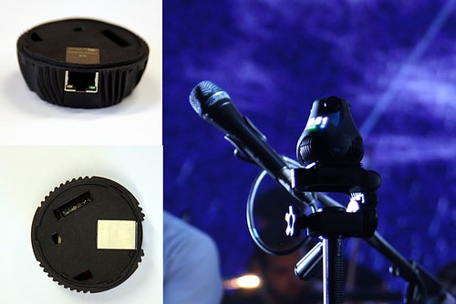 giroptic-360cam-cámara (2)