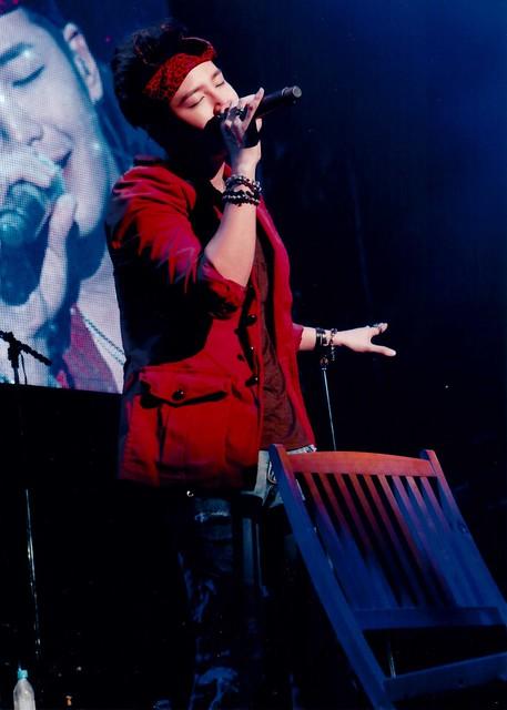 [Pics] Bonus photos for those who pre-ordered ZIKIZN LIVE TOUR in ZEPP DVD 14071840456_eb28f207a8_z