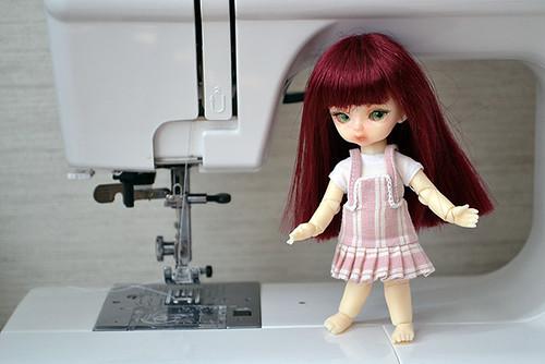 hujoo_pink_dress1