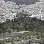 Athens 2005