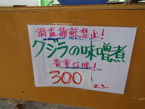 新鮮的海鮮 日本万歳! - naniyuutorimannen - 您说什么!