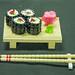 Sushi by SEdmison