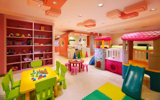 Prince_Hotel_&_Residence_Kuala_Lumpur_-_Kid's_Club