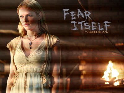 恐怖之源第一季/全集Fear Itself迅雷下载
