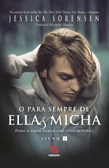 O_PARA_SEMPRE_DE_ELLA_E_MICHA_1401118924P