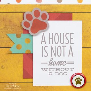 corri_garza_PI_dog_house