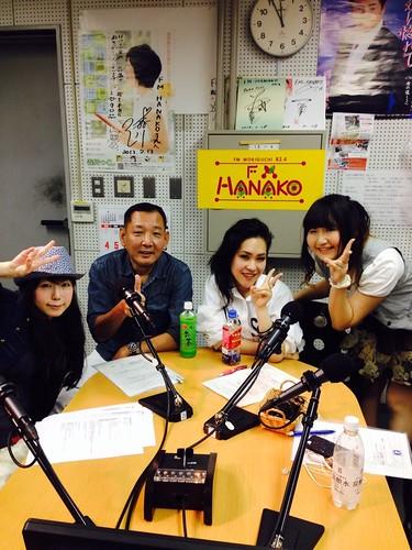 20140511FM-HANAKO