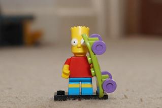 02 - Bart