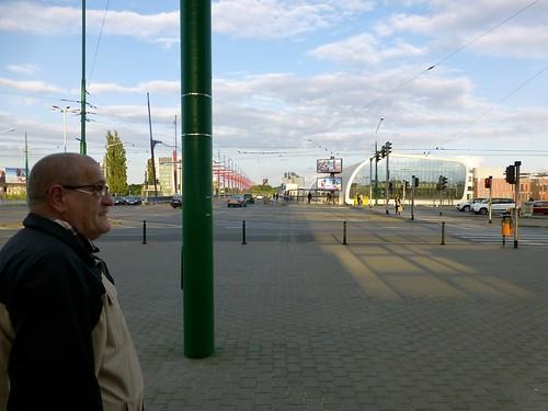 All new Poznan