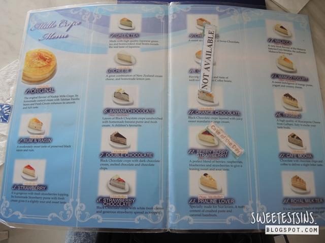 nadeje menu 3