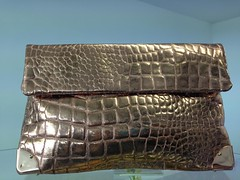 golden lane bags