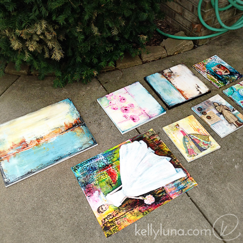 K paintings-varnishing-driveway-500px
